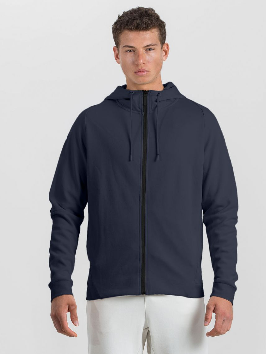 FAIRBANKS JACKET