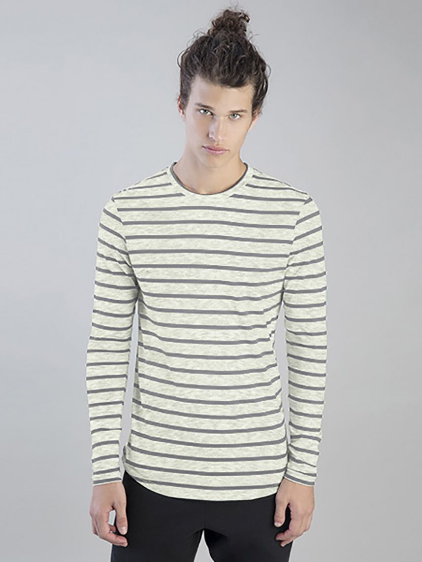 OUT OF LINE SHIRT