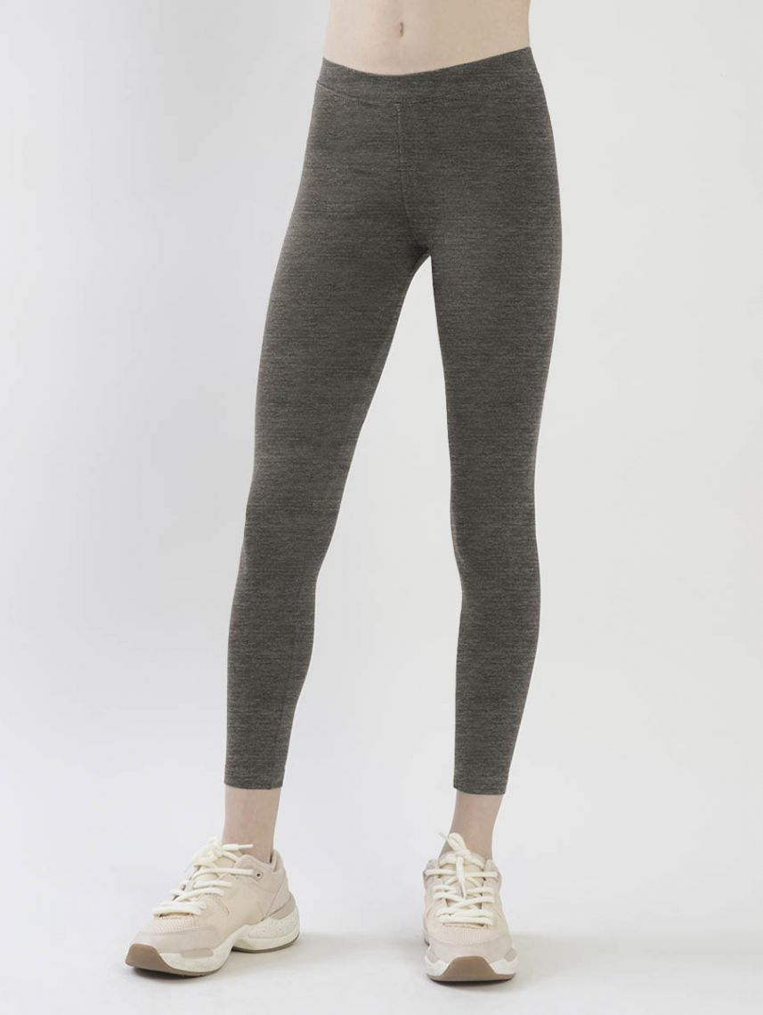 KIDS SKINNY LEGGING