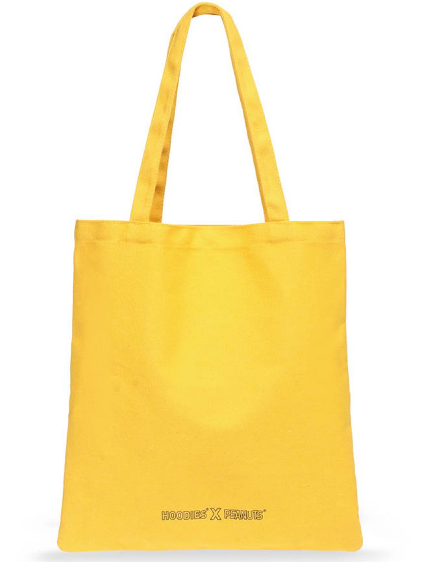 SHOPPERS BAG