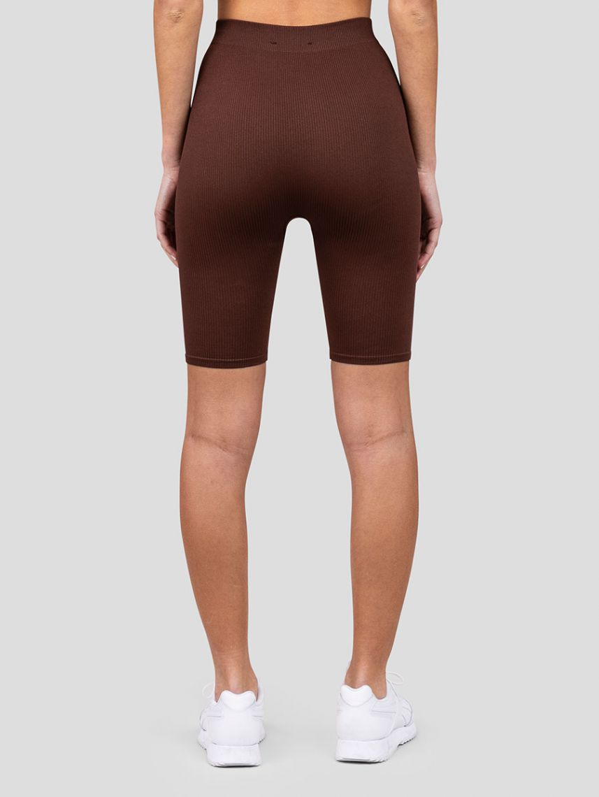 DAZE SEAMLESS SHORTS