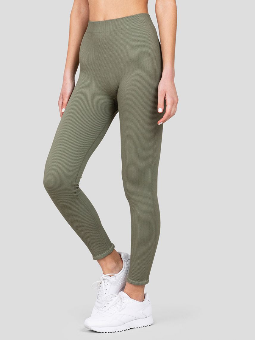 VENUS SEAMLESS LEGGINGS