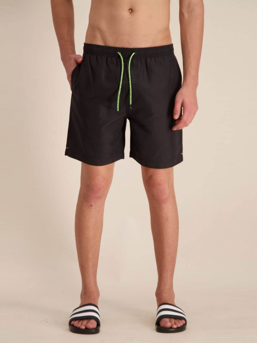 AMARETTO SWIM TRUNKS