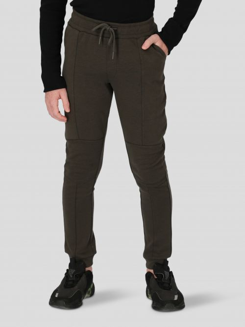 HANNOVER PANTS