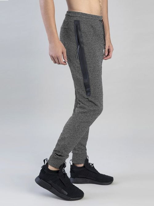 NEW YORK PANTS
