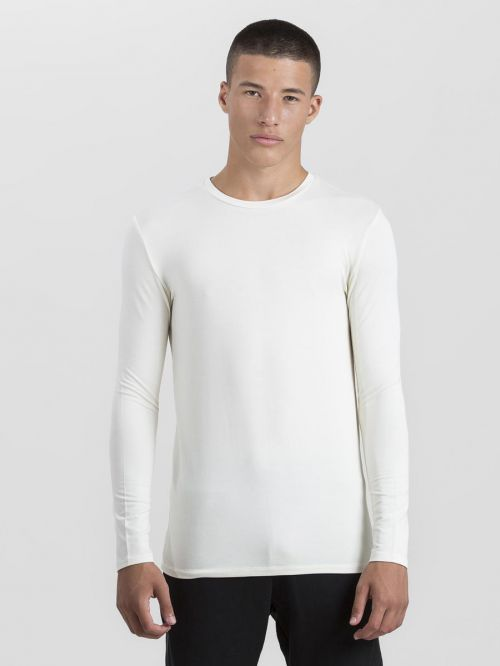 Men Thermal Wear