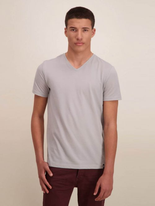 SOFT TOUCH TEE