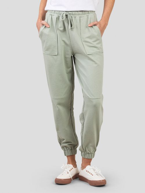 CANT GO WRONG PANTS