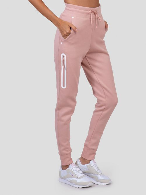MAYFIELD PANTS