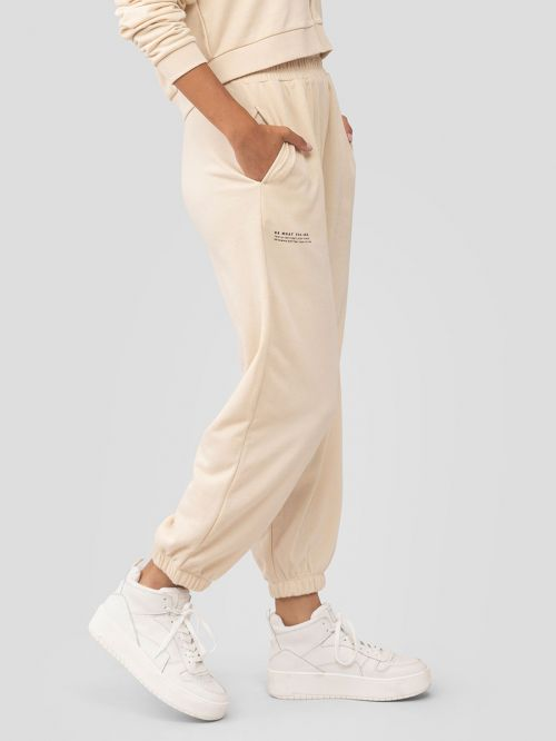 ALL DAY JOGGERS