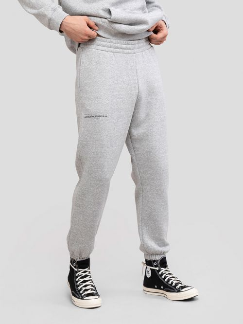 COZY TIME JOGGER