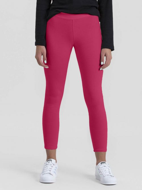GIRLS WINTER LEGGING