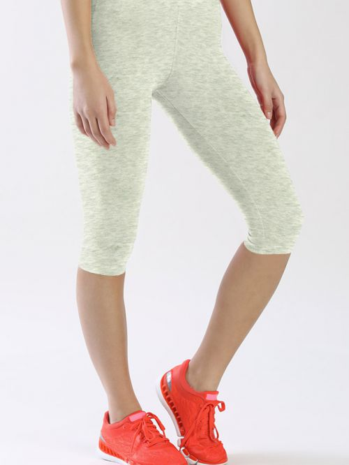 KIDS 3/4 LEGGING