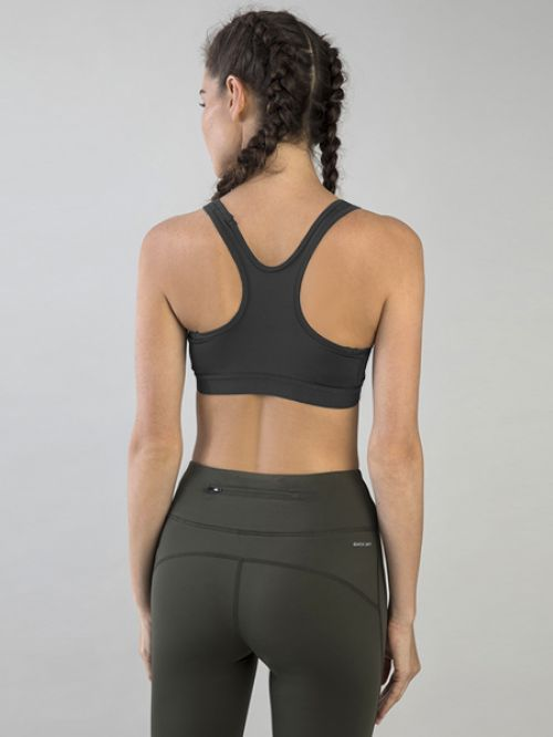 PRO PADDED TOP