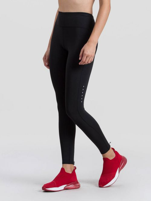 NIGHT RUNNER PRO LEGGING