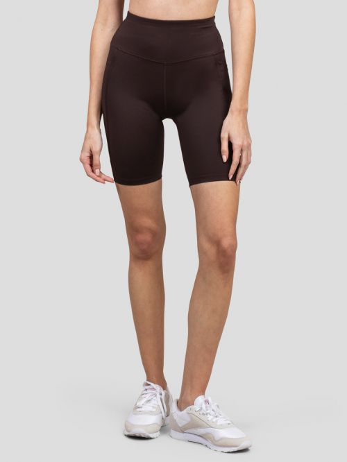 FAST AND FREE CYCLING LEGGINGS
