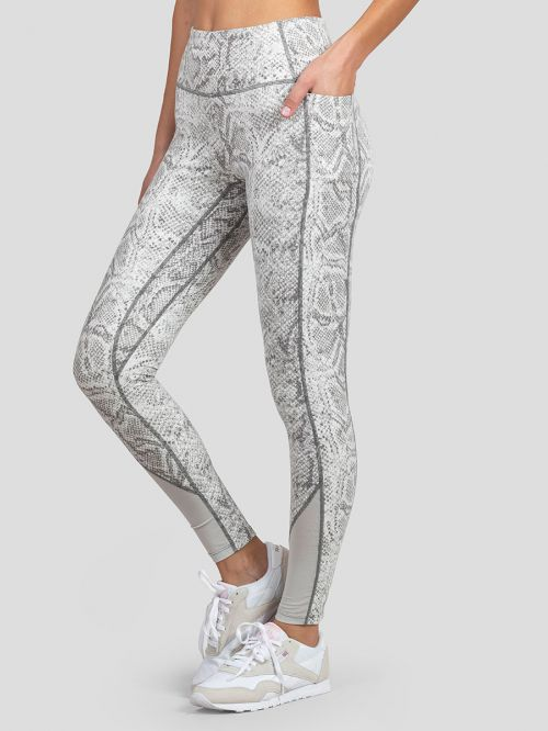 HIGH SHARK PRO LEGGINGS