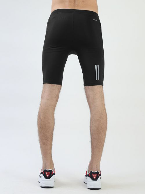 MEN PRO SHORT LEGGING