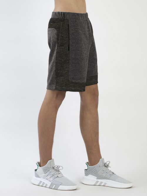 LEAD THE WAY SHORTS