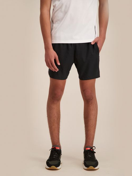 FLASH PRO SHORTS