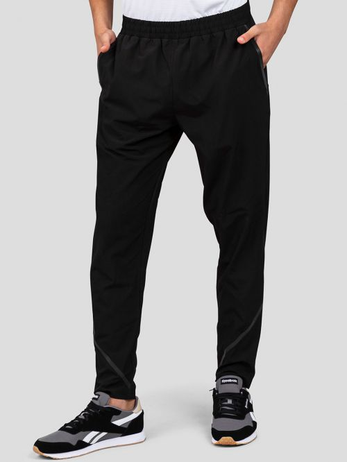 MEN LONG TRAINING PANTS