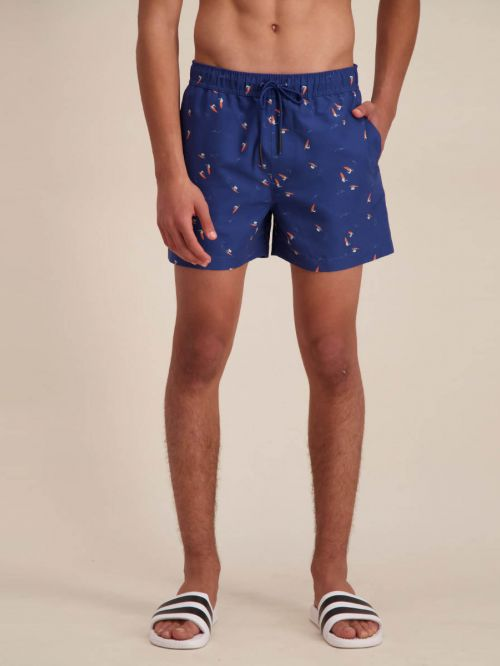 MARTINI SWIM TRUNKS